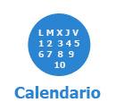 logo_calendario_sonella_setter