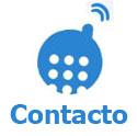 logo_contacto_sonella_setter